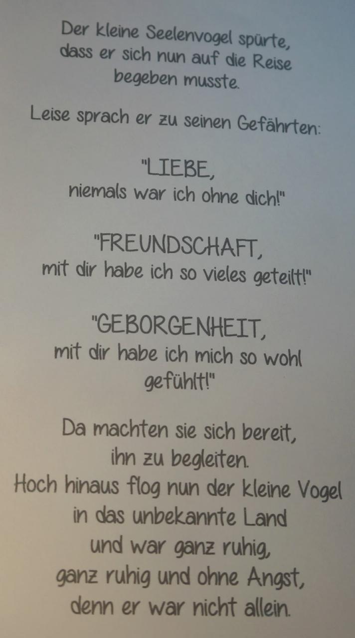 Handwerk Aus Papier Unser Kleiner Weiskopfseeadler Hat Seinen Horst Fur Immer Verlassen