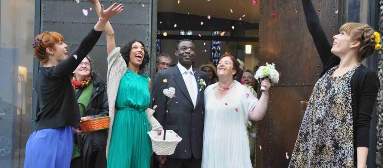 Traumzeit Hochzeitsblog Der Blog Fur Eure Hochzeit Am Bodensee Liebeszitate
