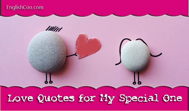 Kata Kata Mutiara Buat Mantan Kekasih Dalam Bahasa Inggris ...