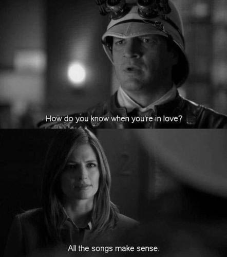 Love Movie Quotes Tumblr