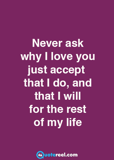 Love My Husband Quotes