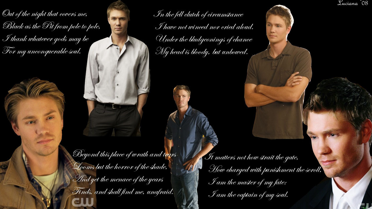 One Tree Hill Quotes Lucas Quote
