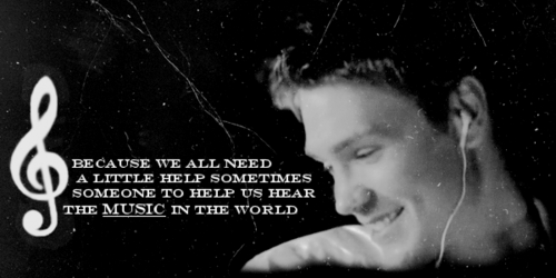 One Tree Hill Quotes Wallpaper Probably With A Sign Titled Lucas