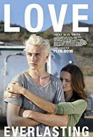 Love Everlasting Poster