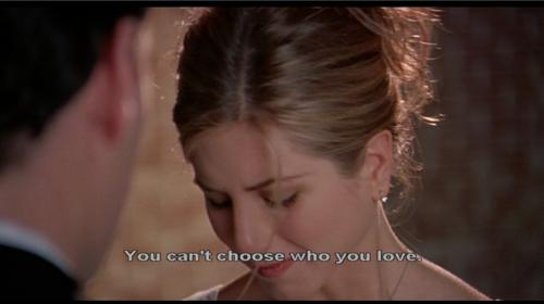 Movie Love Quote