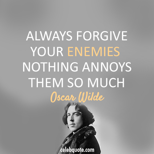 Poets Writers Wallpaper Possibly Containing A Portrait Entitled Oscar Wilde Quotes