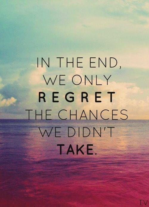 Live Life Ot The Fullest Quotes About Living