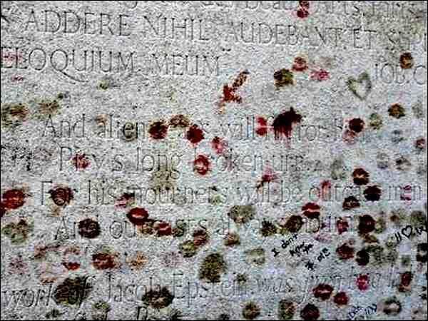 Shakespeare Zitate Deutsch Englisch Zitate Von Oscar Wilde