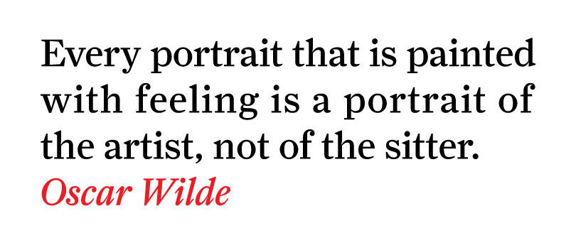 Oscar Wilde Images Quotes Wallpaper And Background Photos