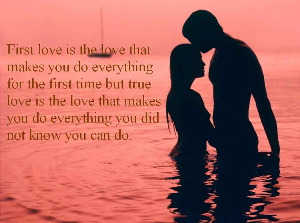 Short Romantic Love Quotes Images For Wife Girlfriend Plant Of Every Quote