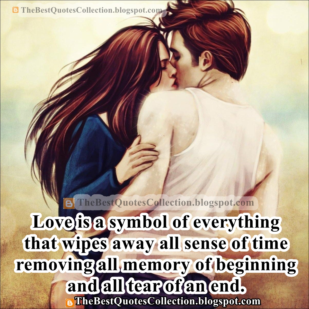 Romantic Love Text Message For Girlfriend Love Quotes Wallpapers Whatsapp Dp