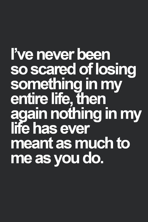 True Love Quotes Tumblr For Her