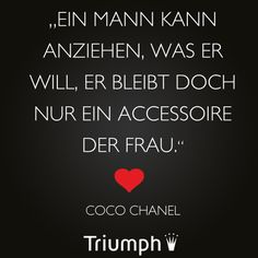 Image Result For Beste Zitate Coco Chanel