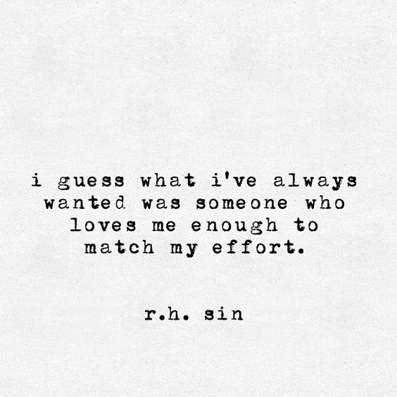 Top  Relationship Quotes Ip Man Quoteslover Quotes For Himhard