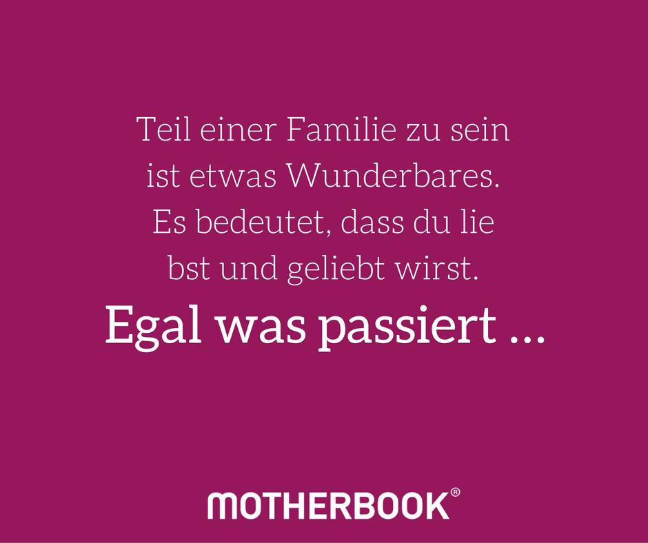 Zitat Mutter Liebe Kind Matrisophie Erziehung Zeit Kindheit Zitate Mutterliebe