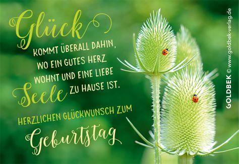 Image Result For Zitate Bucher Geburtstag