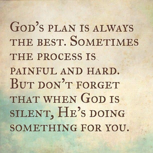Glaube Traurig Zum Nachdenken Einfach Christliche Zitate Christliche Spruche Bibelverse Gott Ist Spruche Zitate