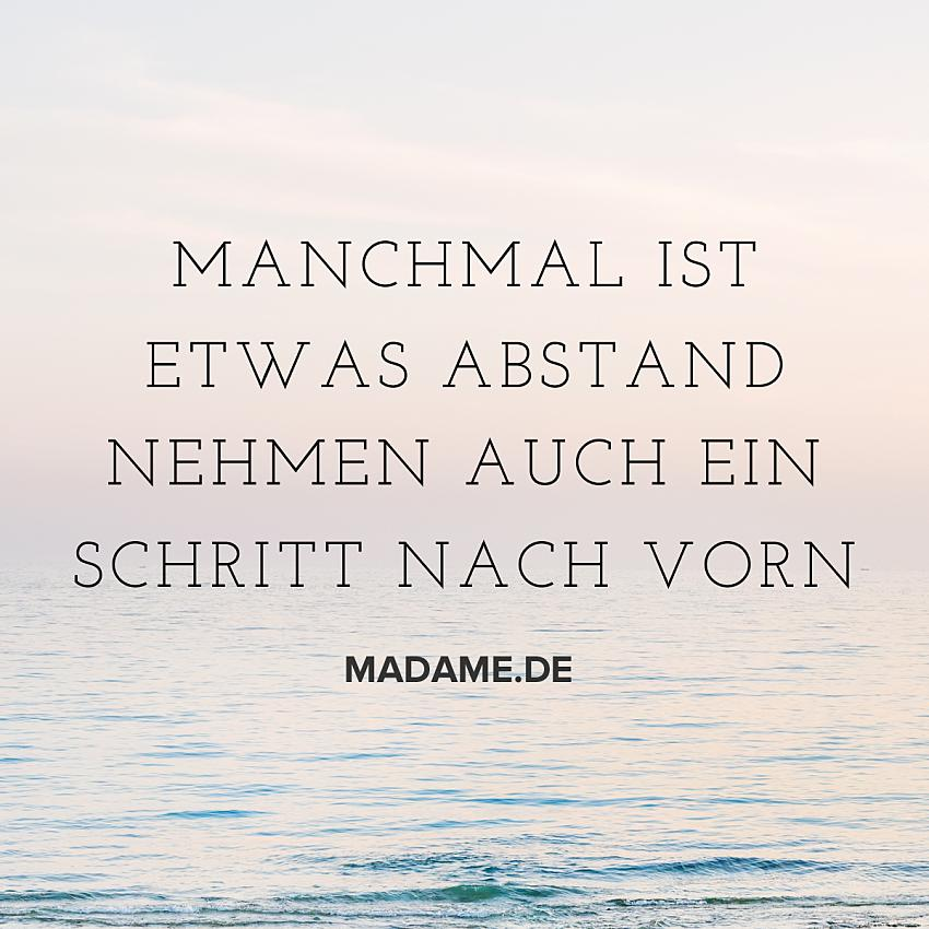 Image Result For Zitate Hochzeit Deutsch