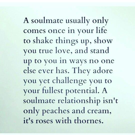 That Why Roses Represent Real Unconditional Love