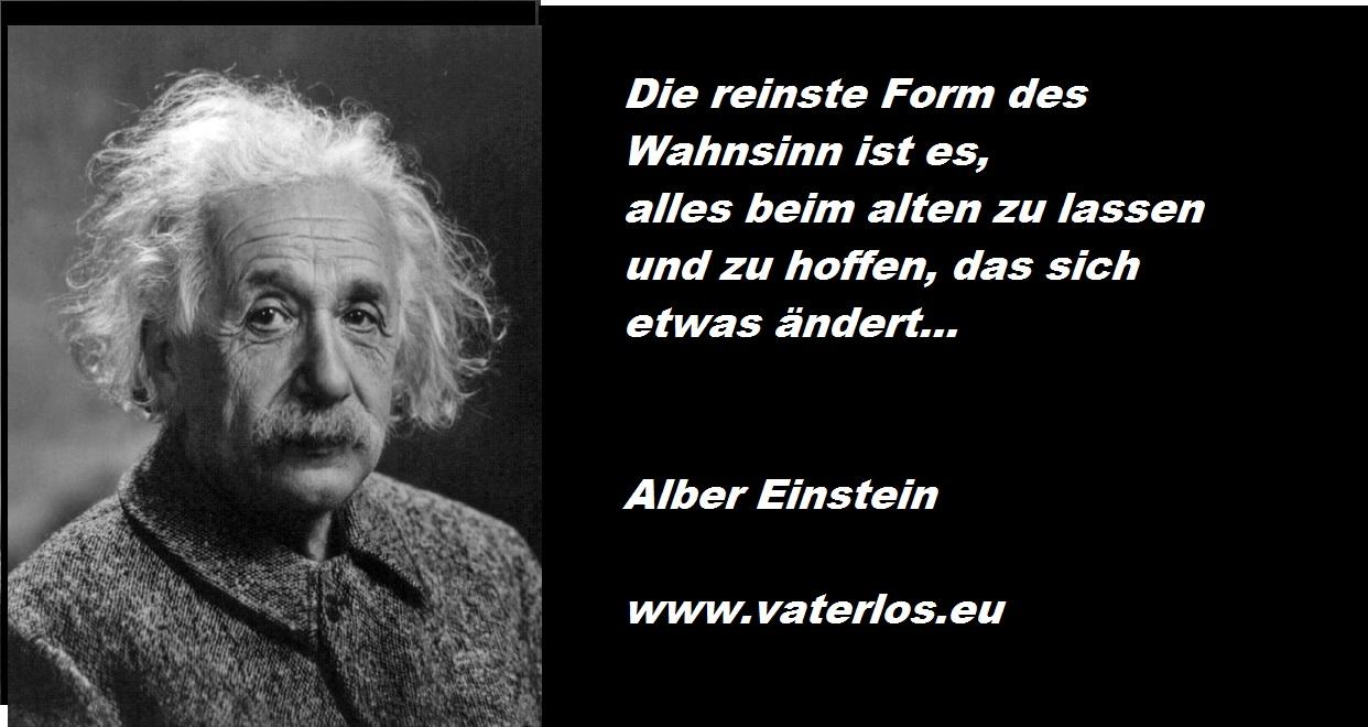Zitate Von Albert Einstein Images Besten Zitate Ideen Einstein Zitate Dummheit Image Collections Besten