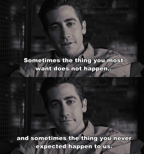 Amor E Outras Drogas Love And Other Drugs Movie Quote