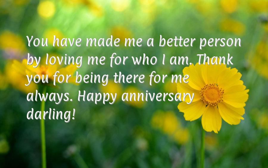 Anniversary Quotes For Her Famousquotesco