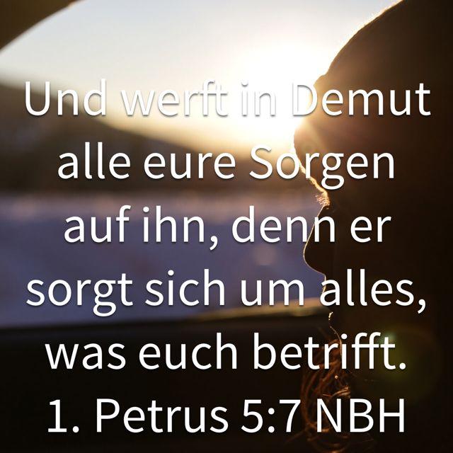 Schoner  C B Christliche Zitategedanken Spruchegebetschone