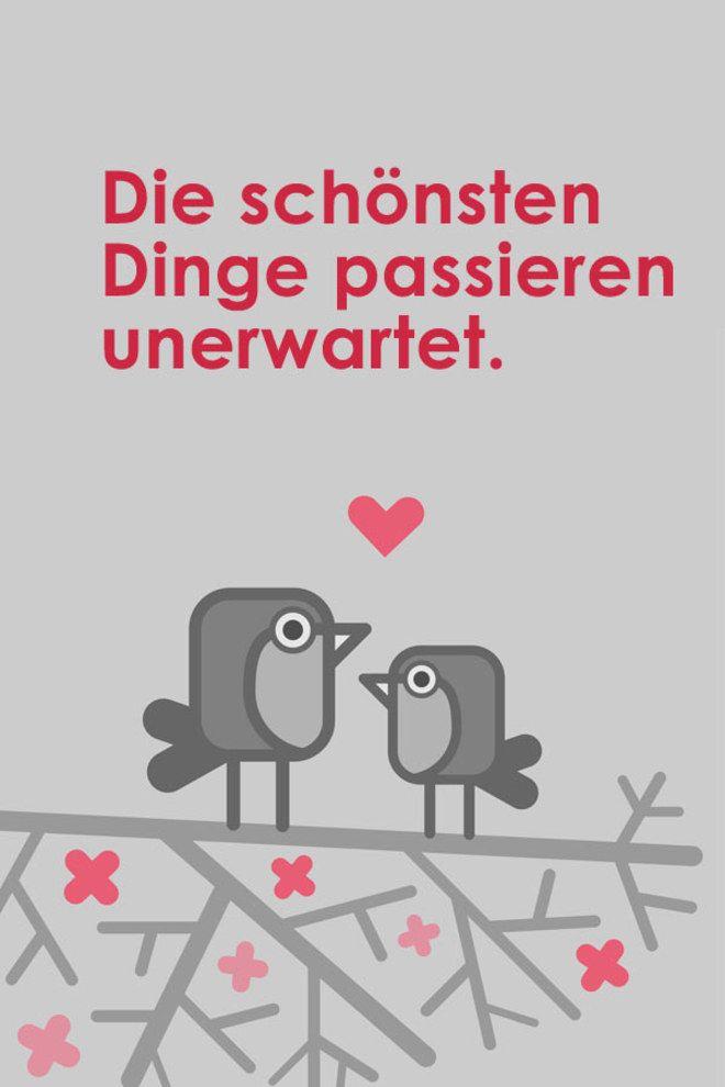 Best Spruche Rund Um Liebe Images On Pinterest Getting Married A Quotes And Album