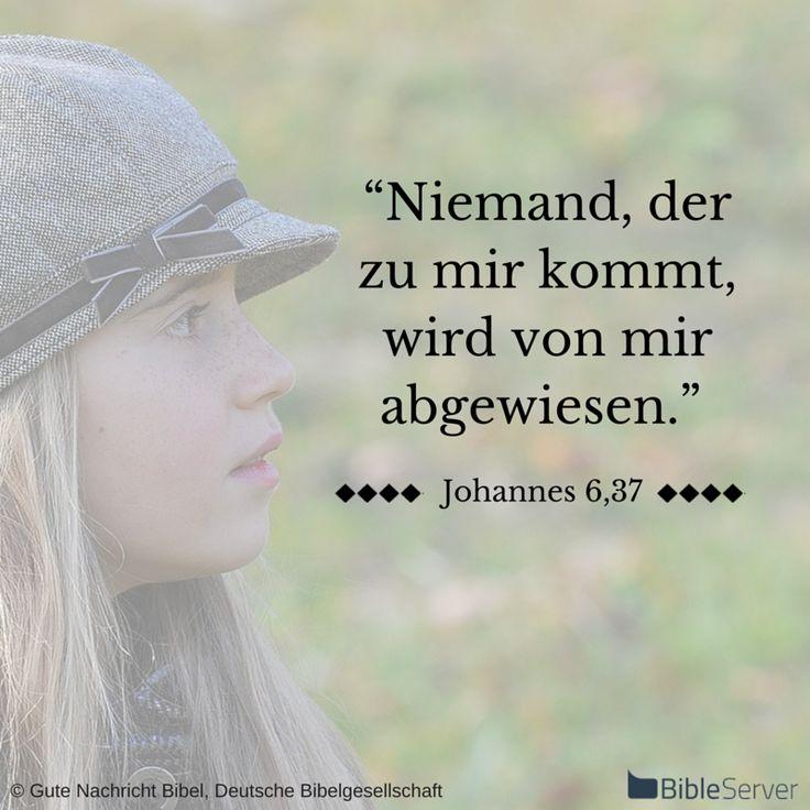 Besten Bibelverse Ermutigung Bilder Auf Pinterest Glaube Bibelverse Ermutigung Und Spruch Des Tages