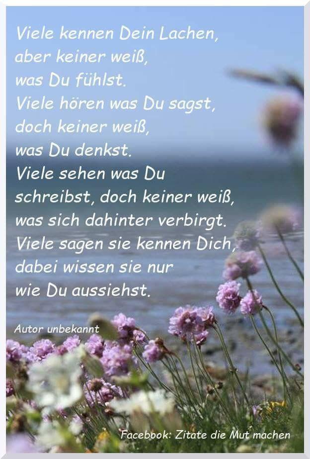 Top  Besten Freundschaft Liebe Ef Bf Bc Bilder Auf Pinterest Spruche Us