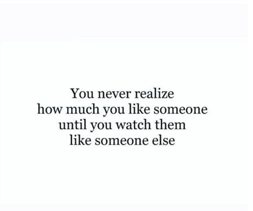 Quotes For Loving Someone Quotes Tumblr Hurt Quotesdeep Quotessad