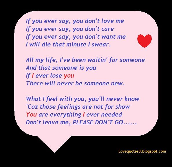 Hindi Sad Love Quotes That Make You Cry Best Quotes