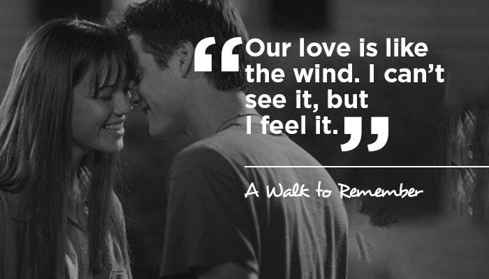 Romantic_quotes_
