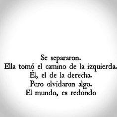 Phrases In Spanish