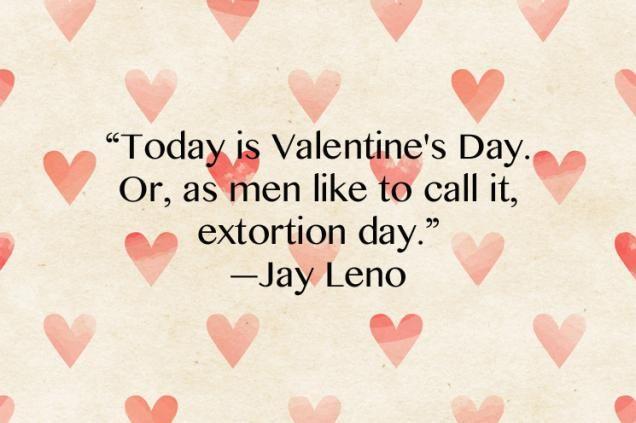 Anti Valentines Day Quotes Nbikfsx Jpg X