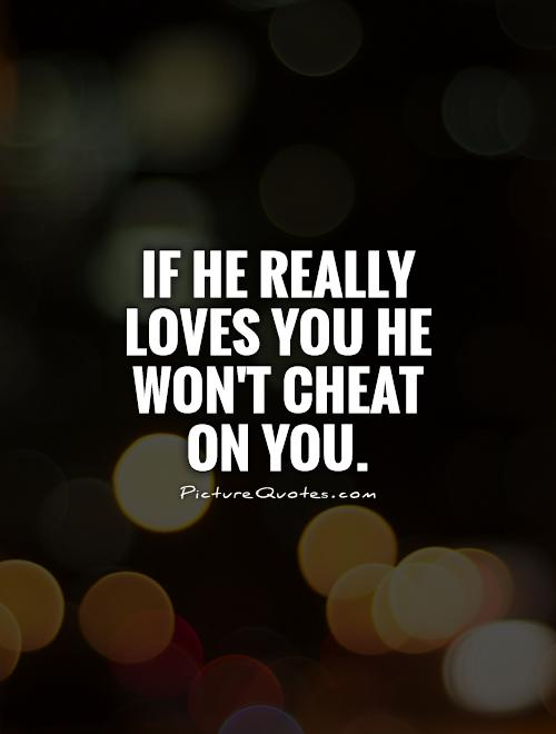 Cheating Quotes Cheating Boyfriend Quotes Affair Quotes If He