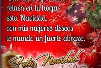 Christmas Greetings In Spanish Im Es