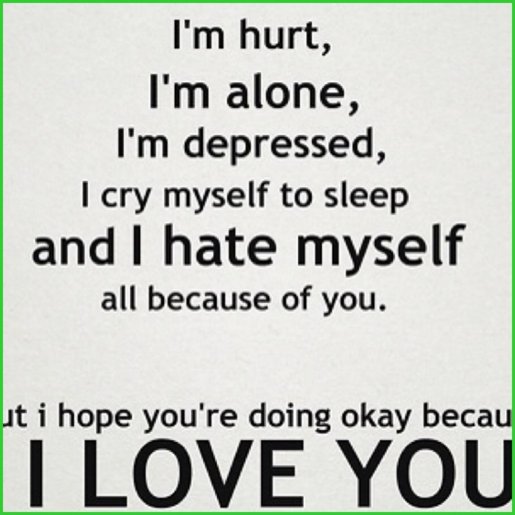 Cute I Love You Quotes For Your Girlfriend  Impressive I Love U Quotes To Propose