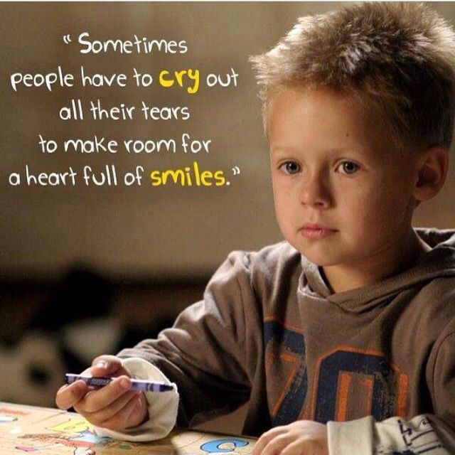 Image Result For One Tree Hill Zitate Nathan