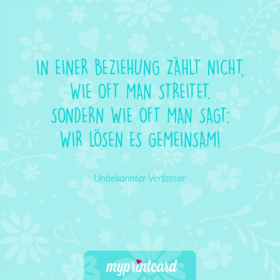 Zitate Hochzeit Liebesspruch Liebesspruche Liebe Ehe Heiraten Liebeszitat Zitatdestages Quote Spruch Deutsch Zitat