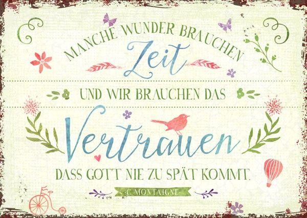 Image Result For Christliche Zitate Gnade