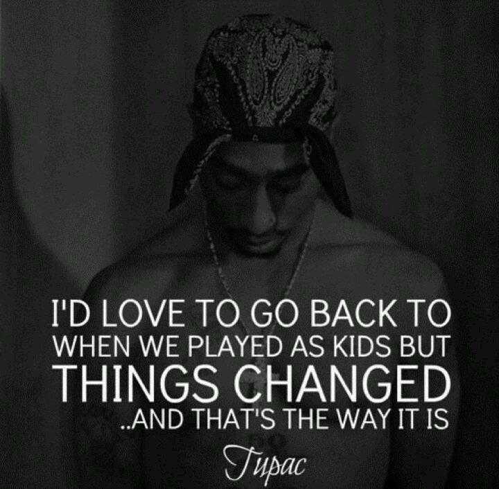 Tupac Zitate Englisch Gallery Zitate Leben Genieen