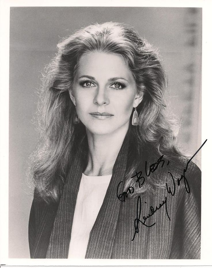 Lindsay Wagner Autograph Know Where To Get Free Celebrity Fanmail Addresses