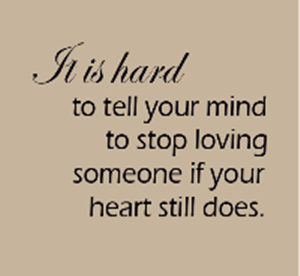 Hard Relationship Quotes Famous Love Quotes For Him Love Quotes Today
