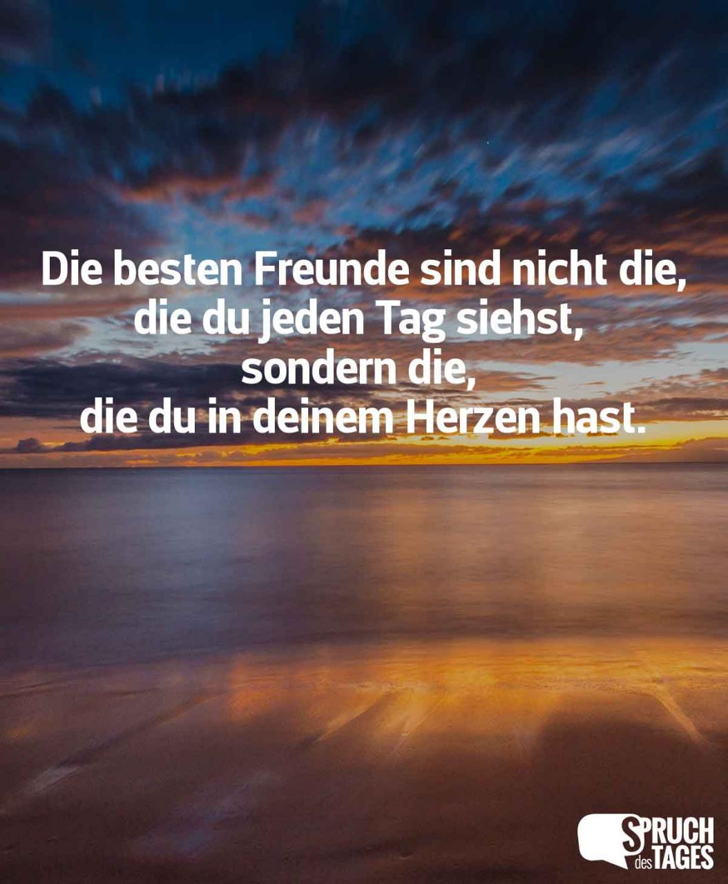 Image Result For Schiller Zitate Werke