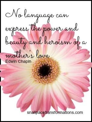 Quotes And  Bible Verses To Use In Your Mothers Day Cards