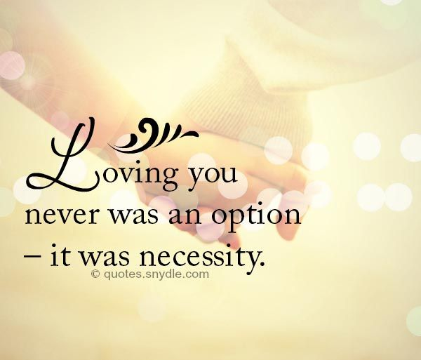 Short Love Quotes Quotes And Sayings