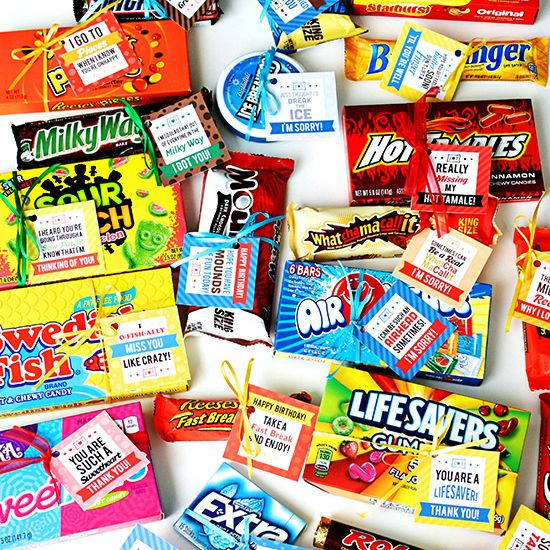 Clever Candy Sayings With Candy Quotes Love Sayings And More Clever Cheer And Cheerleading