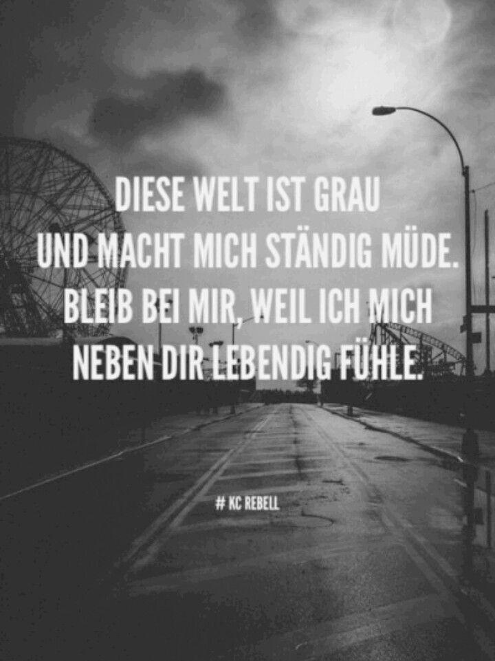 Best Images About Sprichworter Spruche Zitate On Pinterest Shop Now Ich Liebe Dich And