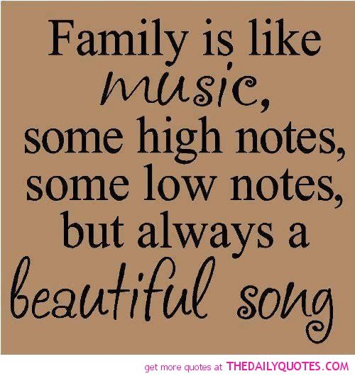 Quotes Of Family And Love Motivational Love Life Quotes Sayings Poems Poetry Pic Picture P O